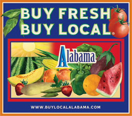 Buy Local Alabama Logo