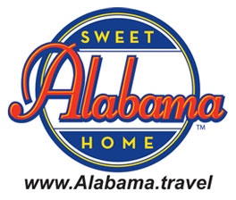 Sweet Home Alabama Logo
