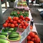 8.1.11.jpg farmers market