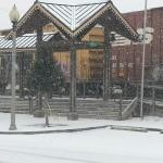 snowtrain2